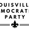 Ldp_draft_logo_banner