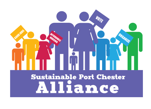 Portchester-logo3-organize-vote
