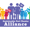 Sustainable Port Chester Alliance