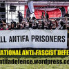 The International Anti-Fascist Defence Fund