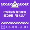 Stand_with_refugees_(1)