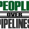 People_over_pipelines_logo