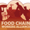Fcwa_logo