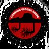 Common-ground-rising