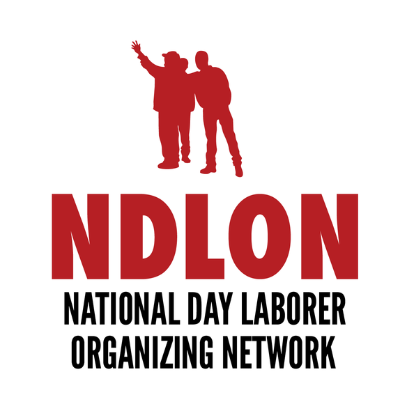Ndlon-logo_new