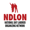 Ndlon-logo_new