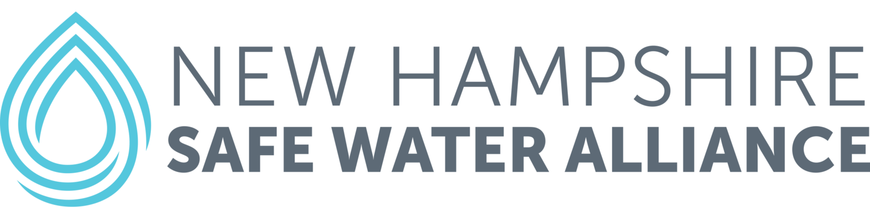 Nh_safe_water_alliance_logo