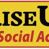 Riseup4social-action-logo