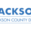 Jackson County Democratic Committee