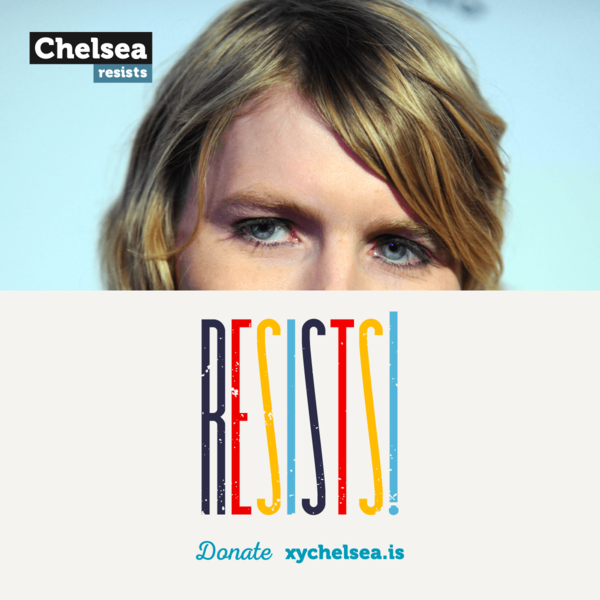 Chelsearesists2