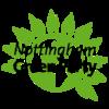 Nottingham-logo-for-action-network