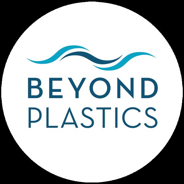 Beyond_plastics_-_original_min_round_-_web_1080px