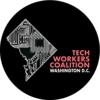 006_twc_dc_logo