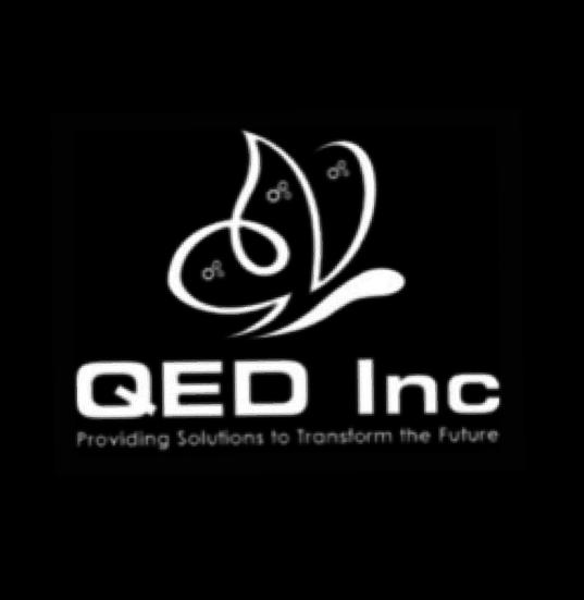 Qed_inc._(medium)