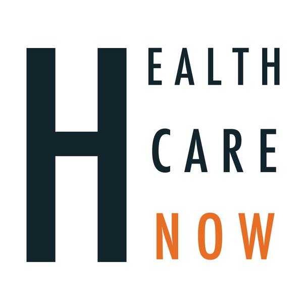 Hcn-logo-final-trimmed