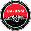 Uaunm_logo_revised_aaup-aft_for_action_network-1