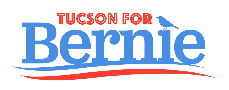 Tucsonbernie_logo-0_edit