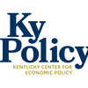 Kypolicy_logosuite_rgb___stacked_full_name
