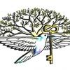 Final_coloured_logo
