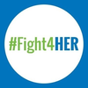 Fight4her_action_network_logo