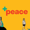 _peace_-_action_network_banner