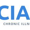 Ciaag_logo