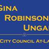 Gina_for_council_logo