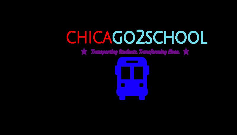 Chicago2school_logo