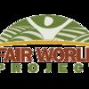 Fwp_logo-1500