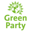 Gpew-stack-wt-green