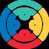 Cpaa_logo_assets_cpaa_logo_(small)
