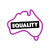 Equalityaustralialogo