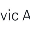 Civic-3-620x115