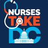 Nursestakedc.logo.cmyk