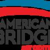 Amerbridge_logo