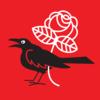 Logo_2-color-primary