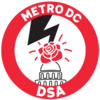 Dsadc_logo-transp3__1_