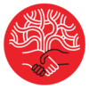 Ebdsa_logo