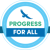 Progress For All, Inc.