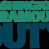 Logo-425px