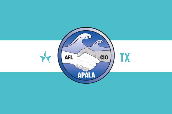 Apala_tx_an_group_pic