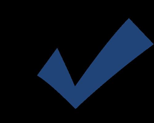 Stlapproves_logoproposal_blue_(1)