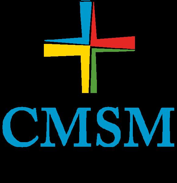 Cross___cmsm_(vertical)_03_28_2019