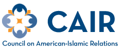 Logo-1359288842