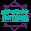Mpower_action_logo