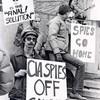 Cia_protest1
