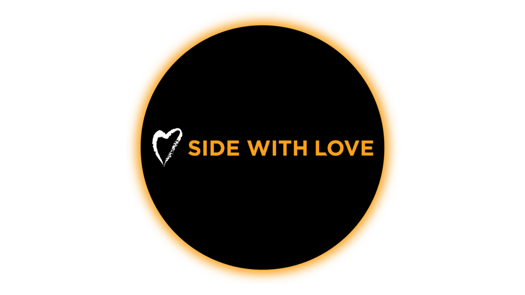 Side_with_love