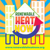 Rhn-logo-renewableheatnow-an