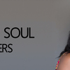 Soul-2-soul-sisters-banner-edit-ab