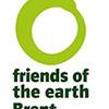 Brent_foe_logo_rgb_small